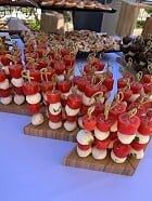 HomeParty Catering: Η νέα υπηρεσία της Wonderland για πάρτι στο σπίτι